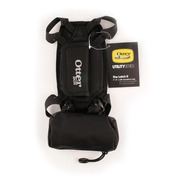 Otterbox Utility Series The Latch Ii 7'' - 8''