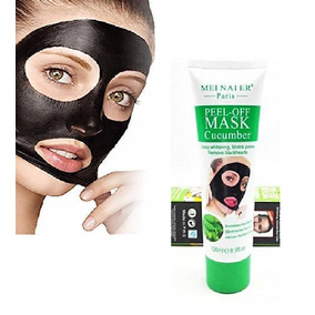 Crema Mascarilla Balay Mask Pepni Puntos Negros 110 Ml 8694