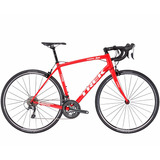 Bicicleta Trek Domane Alr 4 Talla 58 (ruta)