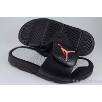 Chinelo Nike Air Jordan Hydro Envio Imediato