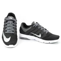 Tenis Nike Masculino Air Max Era Tamanho 45 Original