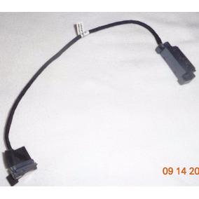 Cable Conector De Unidad De Dvd Lapto Hp Compaq Cq56
