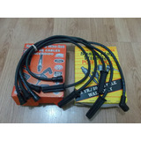 Cables De Bujias Para Chana Van Pickup Y Doble Cabina