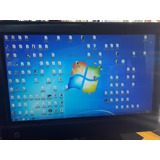 Vendo Pc All In One Touchsmart Modelo Hp-610-1150f Impecable