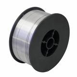 Arame Mig Inox 308l Uso Com Gás 0.8mm Rolo Com 1kg