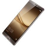 Celular Libre Huawei Mate 8