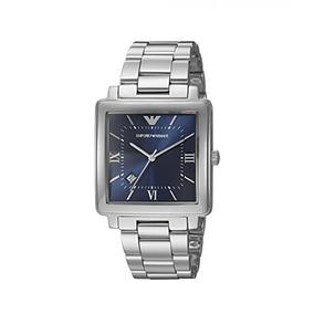 Reloj Original Emporio Armani Para Caballero Ar11072