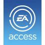 Ea Access 12 Meses P/ Xbox One Todas Regiones. Cuotas Fijas