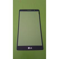 Cristal Glass Touch Lg G4 Stylus H542 H540 H634 H635 Ls770