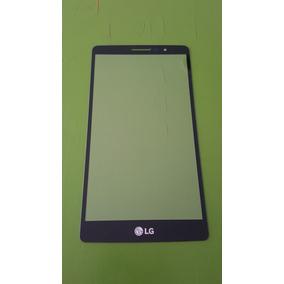 Cristal Touch Lg G4 Stylus H542 H540 Ms631 Ls770 Env Gratis