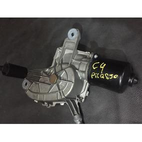 Galhada C/ Motor Limpador Do Parabrisa Dire. C4 Picasso 2012