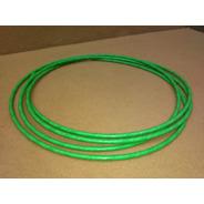 Sonic Link 75 Ohm Digital-audio Cable. Por Metro.garantia Wp