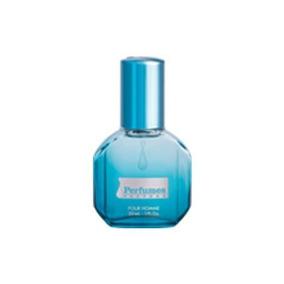 Perfumes Factory Azzarro Pour Homme 30 Ml Caballero