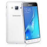 Celular Económico Barato Samsung J3 3g 8mp Ram 1.5g Dual Sim