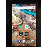 Motorola Xt1572 Moto X2ª X2 4g Negro Edicion Pure Stylus V#3