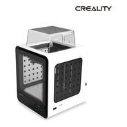 Impressora 3d Industrial Creality Cr 200b Shop