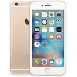Apple Iphone 6 16gb Libre De Fabrica Garantía Caja Original