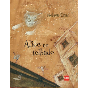 Alice No Telhado (13732)
