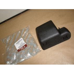 Cobertura Sensor Air Bag Punto 2008/ Direito Fiat 735410637