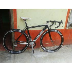 Bicicleta De Ruta Denali Y Benotto Los Dos En Ventas