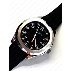 848e05eb342 Relogio Patek Philippe (replica) Masculino Outras Marcas - Relógios ...