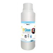 Transfer Laser Limpador De Superfície - Tf Clean Transfix