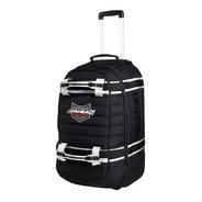 Bag Para Ferragens Ahead Aa5028ow Top De Linha Com Rodinhas