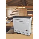 Calefactor Ctz Linea Pesada T/b 6.000 Aloise Virtual