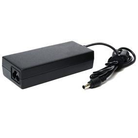 Adaptador/cargador Para Samsung 19v 4.7a Np300, Np305,