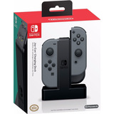 Power A Switch Joy Con Charging - Standard Edition