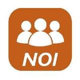 Aspel Noi 8.0 5 Usuarios Adicionales Fisico Aspel Noil5k Asp