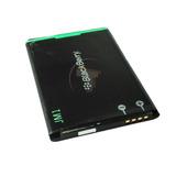 Bateria Pila Celular Blackberry 9900 Bold 5 Jm1 Tt