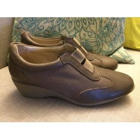 Zapatos 16 Horas, N39 Nuevos