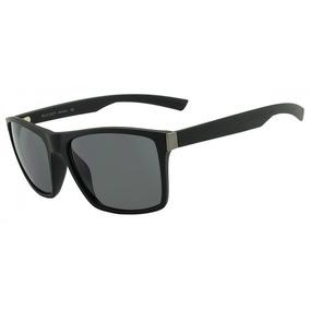 9116bc2d847b5 Oculos Bulget Azul Outras Marcas - Óculos De Sol Sem lente ...