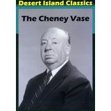 Pelicula El Jarrón De Cheney
