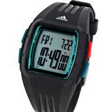 Reloj adidas Performance Adp3231 10 Laps Cronografo 50m Wr