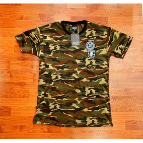 Ares Urban Wear Militar Envio Gratis Modelo