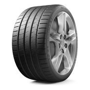 Llanta Michelin Pilot Supert Sport  295 30 R21   102y Xl
