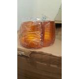 Esquinero Naranja Gol/saveiro/parati Modelo 92