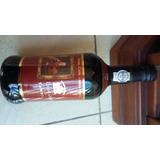 Vinho Do Porto Real Compania Velha
