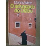 O Advogado Do Diabo Morris West