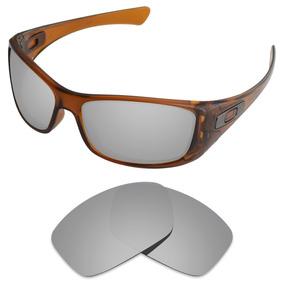43f2b00d9cb5b Oculos Oakley Hijinx Shadow Cinza Novo Pronta Entrega - Óculos De ...
