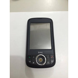 Htc P3301 Deluxe - Bluetooth, 2mp, Wi-fi, Windows - Usado