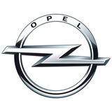 Kit Reparacion Motor Nivelacion Foco Del Opel Astra J