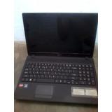 Laptop Acer Aspire 5253 Bz602