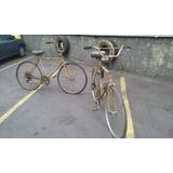 Bike Caloi 10 E Peugout 10