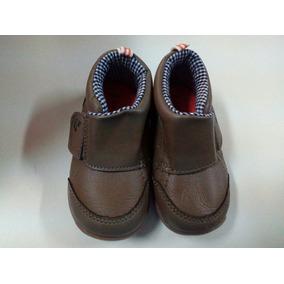 Zapato Carter