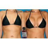 Kdrops Breast X3 Aumento De Seno, Precio Nuevo 23 Sept