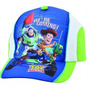 Gorros Importados Toy Story Cars Monster Angry Bird Y +ropa