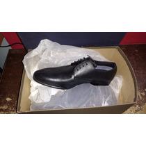 Zapatos Brantano - Caballero